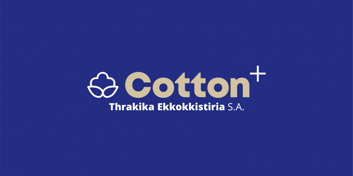 Cotton+