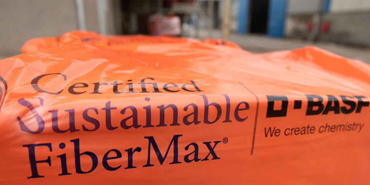 Πιστοποίηση FiberMax με βιώσιμες γεωργικές πρακτικές CSF