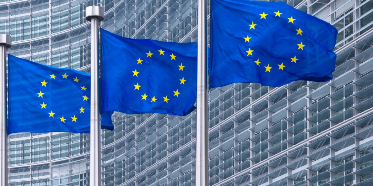 EU SHOULD SPEED UP THE RECOVERY OF THE TEXTILE SECTOR
