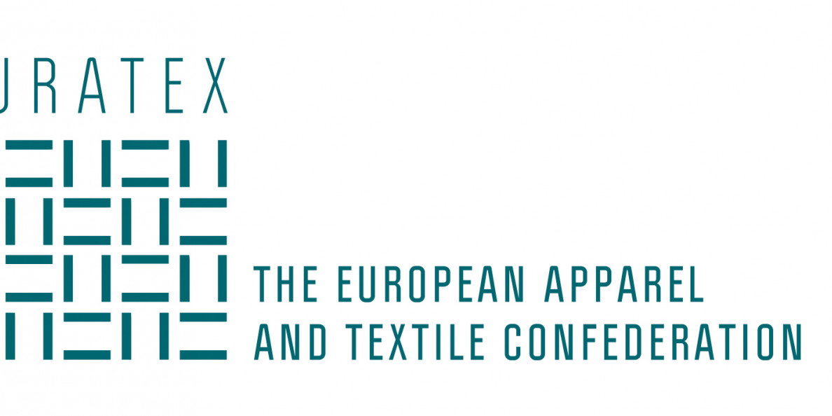 FREE, FAIR AND SUSTAINABLE TRADE IS AN ESSENTIAL COMPONENT OF EURATEX STRATEGY