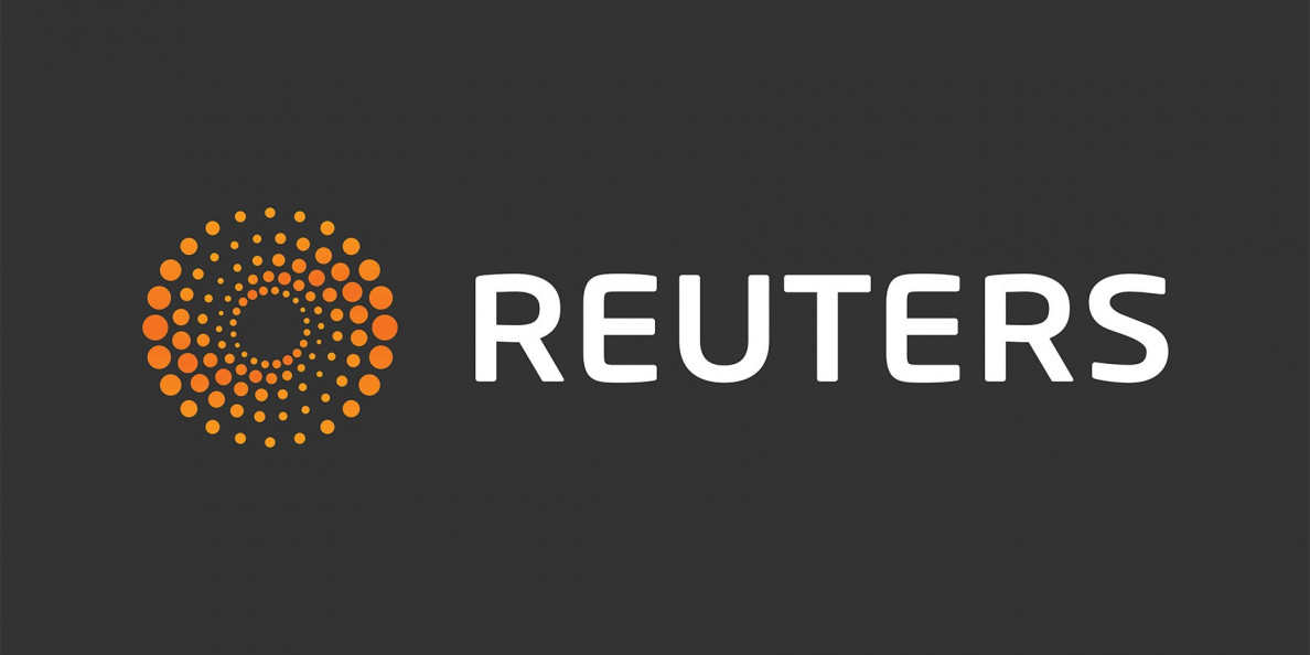 REUTERS: Cotton futures fall