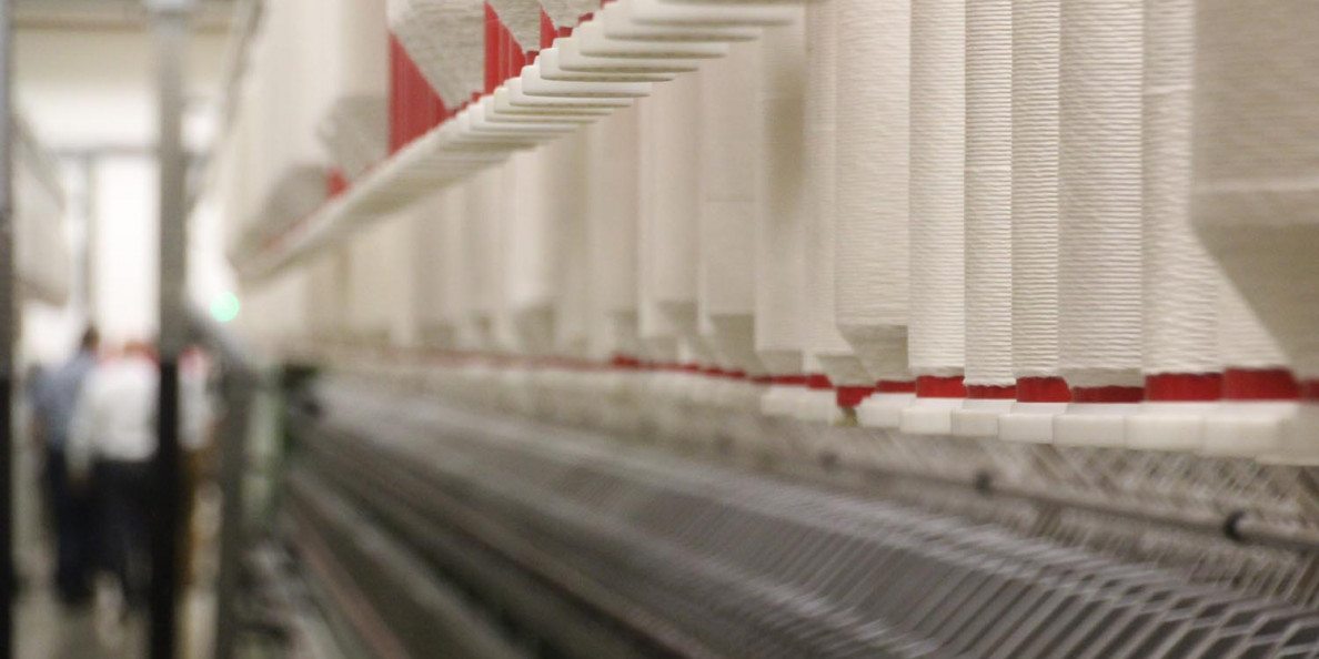 THE EUROPEAN TEXTILES INDUSTRY MAKES A FINAL CALL TO REACH AN AGREEMENT ON EU-UK NEGOTIATIONS
