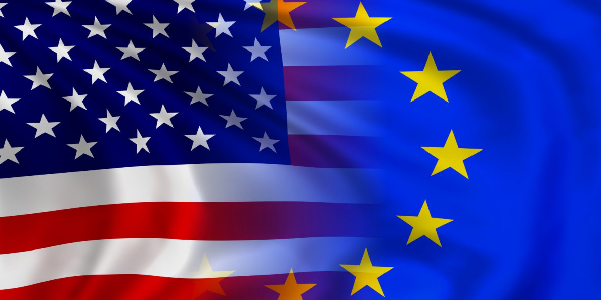 EURATEX SIGNS A JOINT LETTER FOR IMMEDIATE SUSPENSION OF RETALIATORY TARIFFS