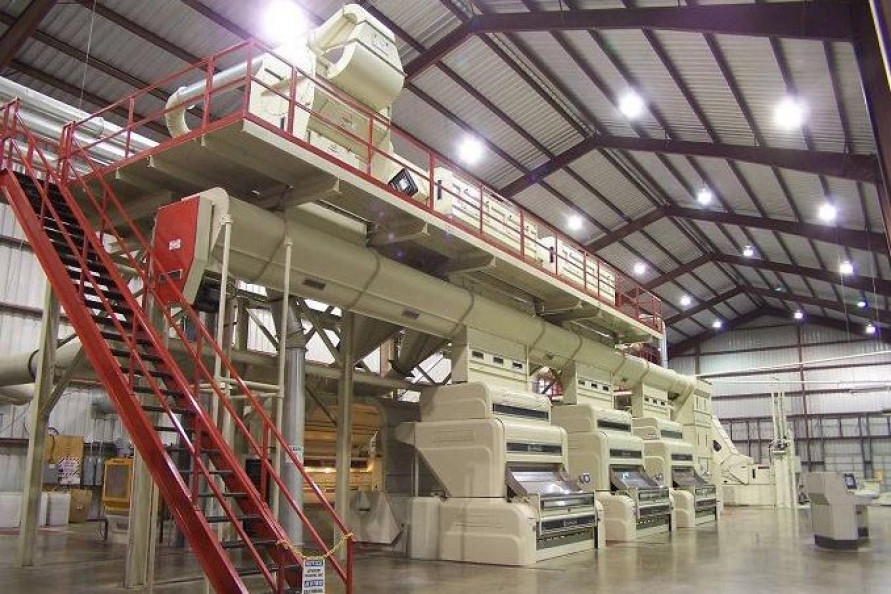 Cotton Fiber Quality Drives Global Ginning Decisions