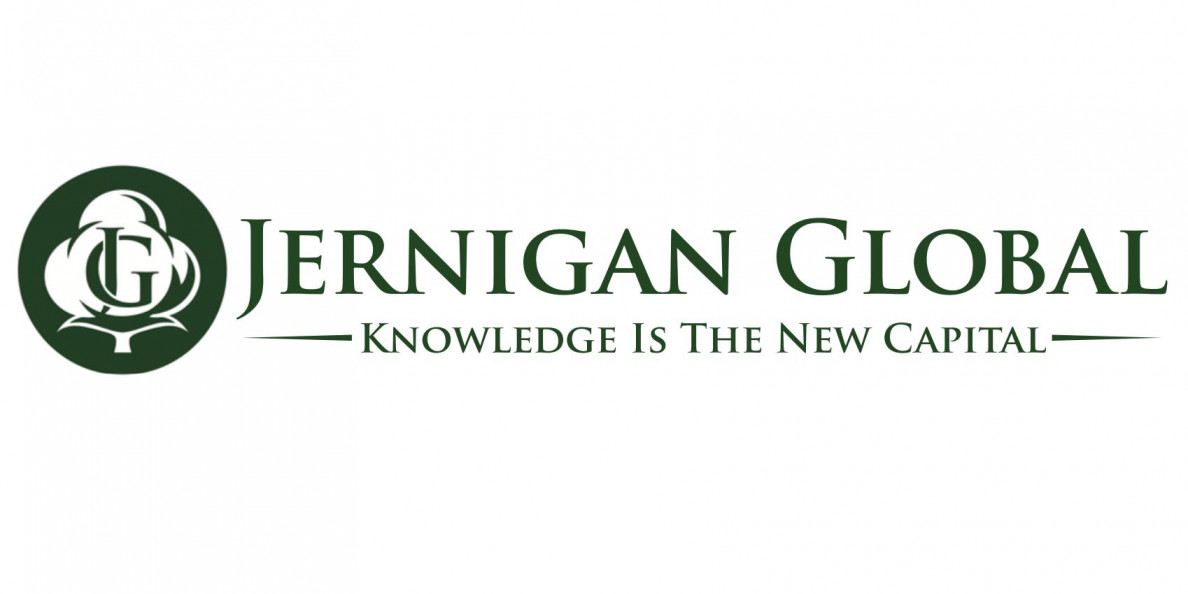 Jernigan Global: BRAZIL'S SECOND CROP IN MATO GROSSO   INCREASED BY OVER 45%